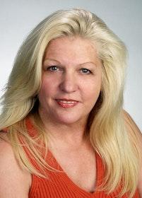 Nancy Stratford-Keeling