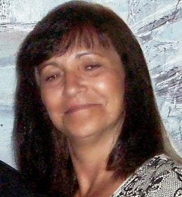 Marie LaForte