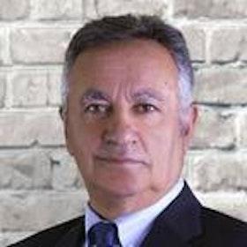 Lavdrim Cami