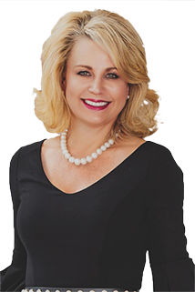 Martha O'Sullivan