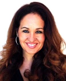Janet Sinclaire