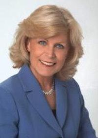 Barbara Bonfiglio