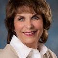 Susan B. Meyers P.A.