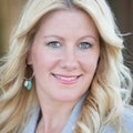 Michelle Anne Murphy, Realtor, Top Producer