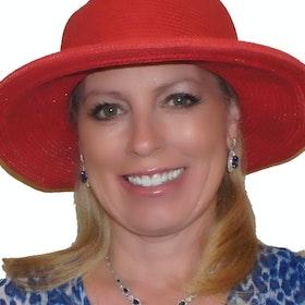 Dawn Cohen