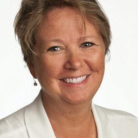 Sheryl Ann Howard