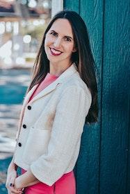 Laura Monteleone