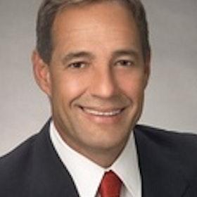 Tony Escardo