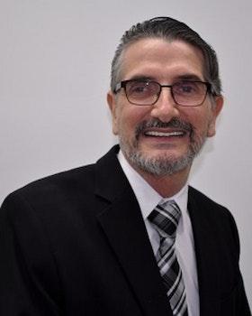 Thomas Della Vecchia