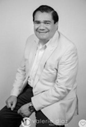 Ricardo Mojica