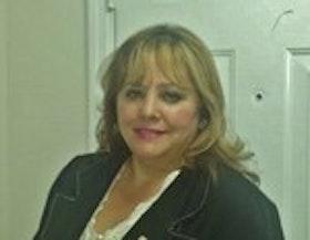 Olga Castellanos