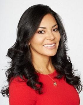 Monica De La Pava