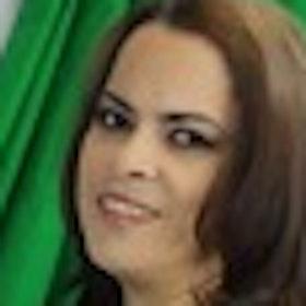 Marilyn Salbaluco