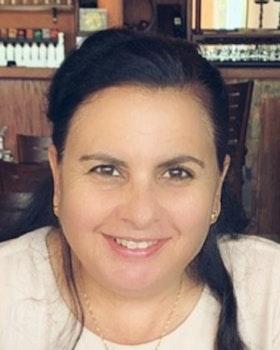 Luisa Lopez Placer