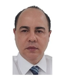 Luis Varona