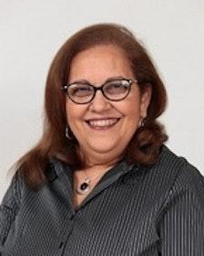 Lina Hidalgo