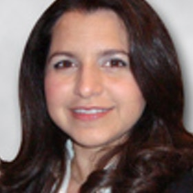 Lillian Sancerni