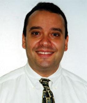 Juan Almeida