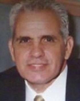 Jose Garrido