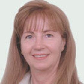 Esperanza Hernandez