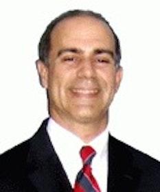 Enrique Ventura