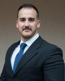 Claudio Olmos de Aguilera