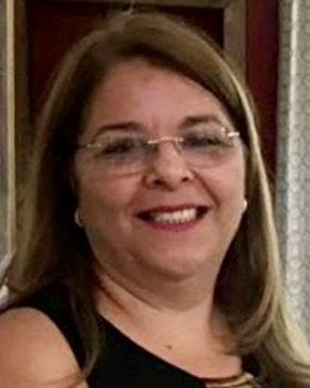 Clara Castellanos