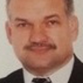 Cesar Carasa