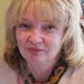 MaryBeth Mills Muldowney