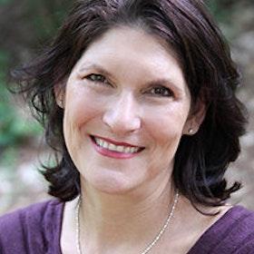 Laura Garrison