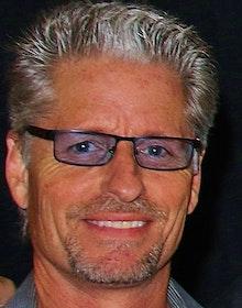 Wade Hudson