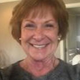 Dianne Winters