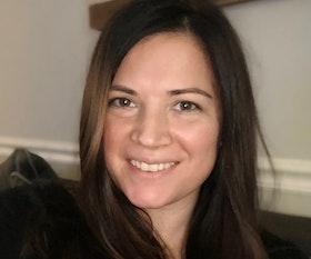 Kaitlyn Oberle