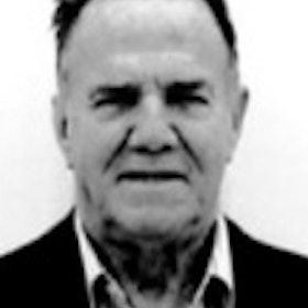 Antonio Berriz