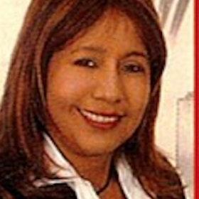 Maria Montes