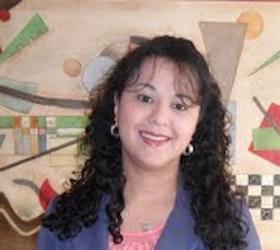 Giovana Prada