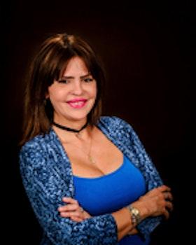 Janeth Caraballo