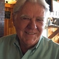 Dick Butler