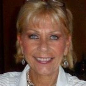 Janice Litke