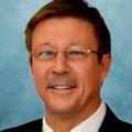 Dennis Kuty