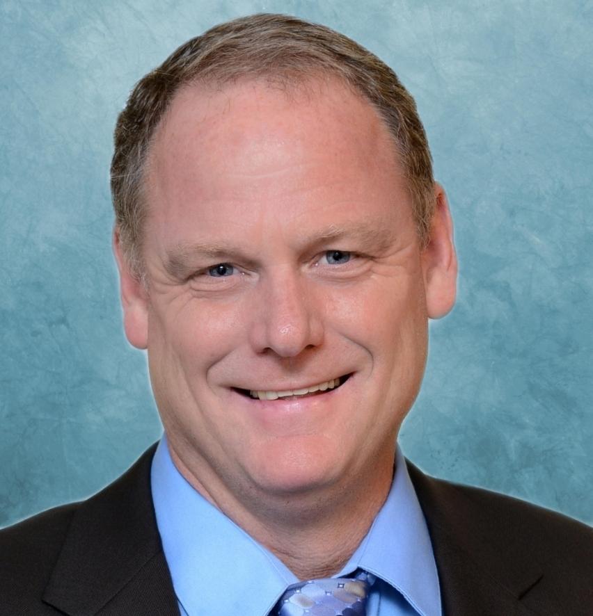 Kevin Lheureux