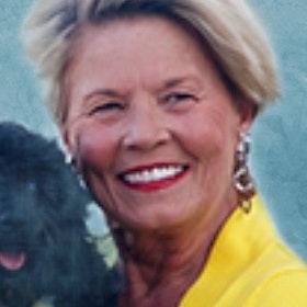 Marni Hayden