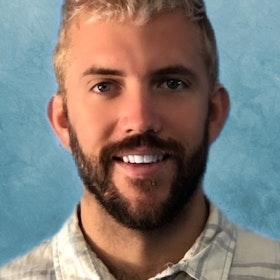 Sean Zametz