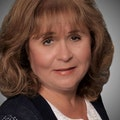 Amy S. Reinholdt, LLC