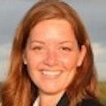 Stacey Souza-Mullen