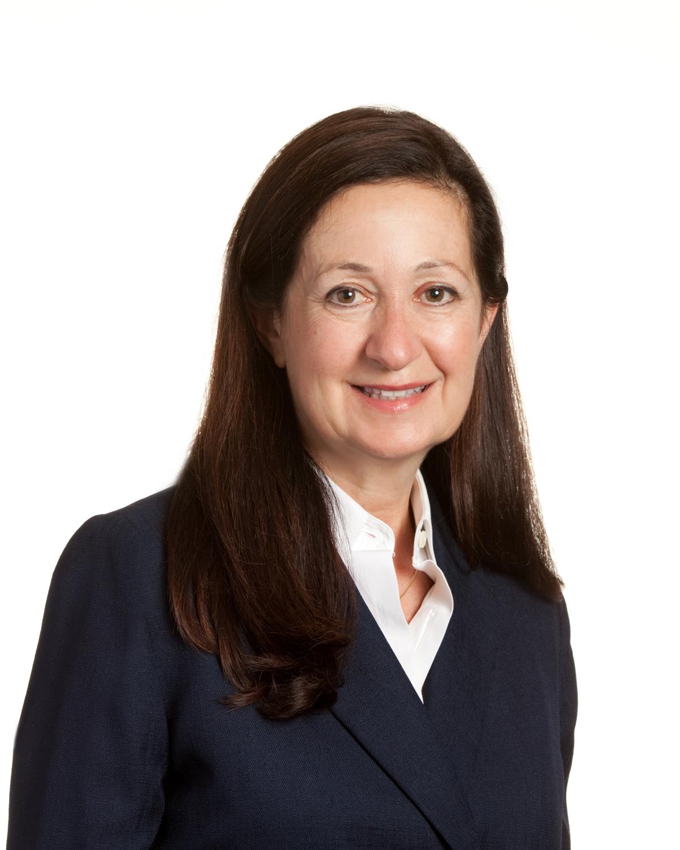 Gail Casassa