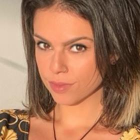 Fernanda Bustamante