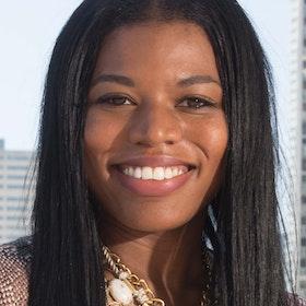 Tasha McCloud
