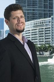 Jason Schoenholtz