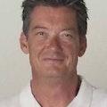 Roland Theis P.A.